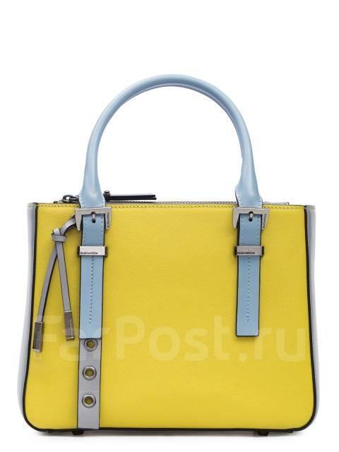 42b5c839bf3a Купить сумки во Владивостоке. Мужские и женские!