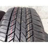 Dunlop Grandtrek ST20, 225\65R18
