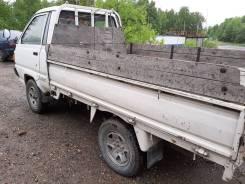 Toyota Lite Ace. Продам грузовик 4WD., 2 000куб. см., 1 000кг., 4x4
