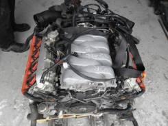 Двигатель в сборе. Audi: A4, A4 allroad quattro, A5, A6, A6 allroad quattro, A7, A8, Q5, Q7 Двигатели: 1Z, AAH, ABC, ACK, ADP, ADR, AEB, AFB, AFF, AFN...