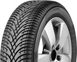 BFGoodrich g-Force Winter 2, 185/65 R15