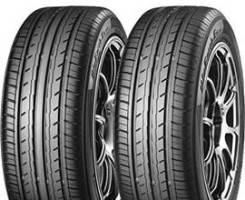 Yokohama BluEarth-ES ES32, 215/55 R16