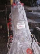 АКПП A650E A02A 1JZ-FSE MARK JZX 110