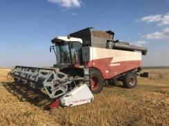 Ростсельмаш Acros 530. Продается зерноуборочный комбайн Acros 530, 250 л.с.