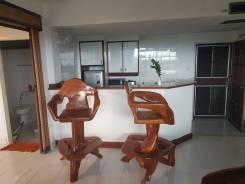 Тайланд, Пхукет, Ката Карон - аренда квартиры