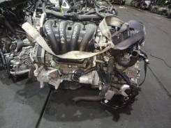 Двигатель с навесным Mazda P3-VPS Контрактный | Гарантия