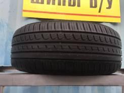 Pirelli P 7, 205/55/16 205 55 16