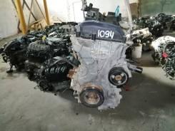Двигатель в сборе. Ford Focus Ford C-MAX Ford Mondeo Двигатели: QQDB, QQDA, CGBA, CGBB, CHBA, CHBB, CJBA, CJBB, CSDA, CSDB