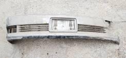Бампер передний Toyota Crown JZS170 (дефект)