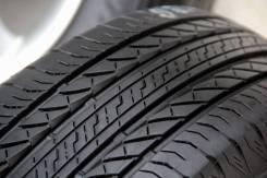 Bridgestone Dueler H/L. Летние, 2018 год, 5%, 4 шт