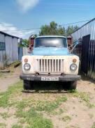 ГАЗ 53. Продам ГАЗ-53, 4 250куб. см., 5 000кг.