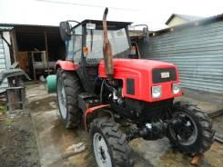 ЛТЗ. Продам трактор -60АВ, 57 л.с.
