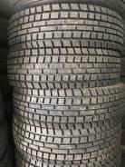 Dunlop DT-2. Зимние, без шипов, 2015 год, без износа, 4 шт. Под заказ