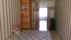 Комната, улица Щитовая 27а. Горностай, частное лицо, 16,0кв.м. Комната