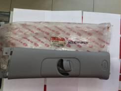 Внутрення панель стойки кузова Hyundai /KIA 858304D100QW