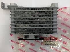 Радиатор масляный Hyundai /KIA 0K554199FXA