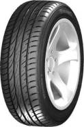 Barum Bravuris 2, 205/50 R16 87W