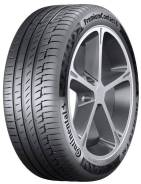 Continental ContiPremiumContact 6, T 205/55 R16 91H