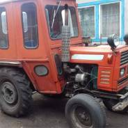 Китайский мини трактор дфн 180, 1995. Продаётся китайский мини трактор с, 18 л.с.