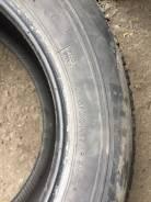 Bridgestone Blizzak, 225/60/17