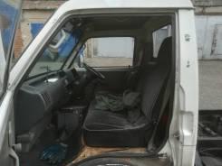 Mazda Bongo Brawny. Продам грузовичок мазда бонго брауни, 2 200куб. см., 1 100кг., 4x2