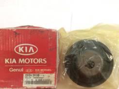 Шкив коленвала Hyundai /KIA 231243Y110