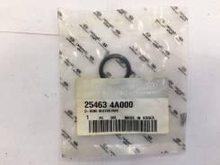 Уплотнительное кольцо Hyundai /KIA 254634A000