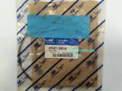Cтопорное кольцо Hyundai /KIA 4542739210