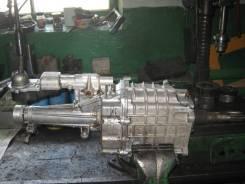 Коробка переключения передач. ГАЗ ГАЗель ГАЗ 31105 Волга Двигатели: CHRYSLER, 2, 4L, CHRYSLER24L