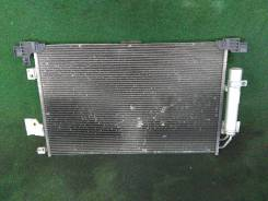 Радиатор кондиционера MITSUBISHI DELICA D5, CV5W, 4B12, 022-0001196