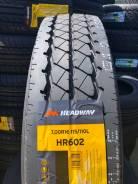 Headway HR602. Летние, 2019 год, новые