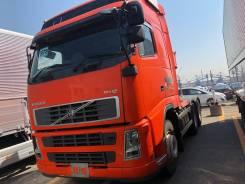 Volvo. Продам FH года во Владивостоке, 13 000куб. см., 25 000кг., 6x4. Под заказ