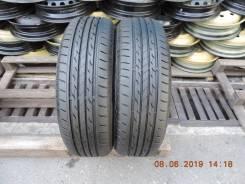 Bridgestone Ecopia, 185/65 D14