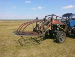 Вилы для сена. 1 000куб. см.
