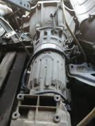 АКПП а340fg312 аппаратура электронная Hiace KZH 106W