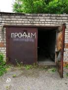 Гаражи кооперативные. квартал 4, р-н михайловский район, электричество, подвал. Вид снаружи