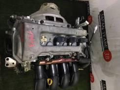Двигатель 1ZZ-FE Toyota ZZE122N, ZZE124 C Гарантией до 6 месяцев