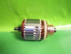 Ротор стартера NISSAN BLUEBIRD SYLPHY G10 QG18DE / SKYLINE, STAGEA VQ25DD/VQ30DD KRAUF SAH4881BA
