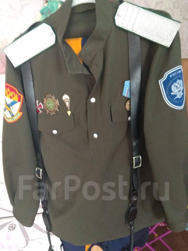 Шевроны военнослужащих ВС РФ | Военный юрист | Яндекс Дзен | 1040x780