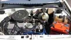 Двигатель в сборе. Лада 2108, 2108 Лада 2109, 2109 Лада 21099, 2109, 21099