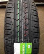 Bridgestone Ecopia EP150, 205/60 R15