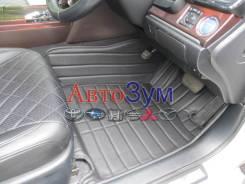 Коврик. Toyota Crown, AWS210