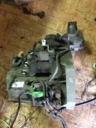 Акпп M4TA электронная 96 тыс. пробег Honda CR-V RD1 B20B б/п по РФ