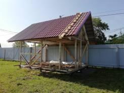Продаётся земельный участок. 1 500кв.м., собственность, электричество, вода