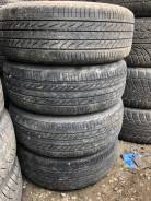 Michelin Primacy LC, 205/55R16