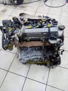 Двигатель Mazda LF-VD Контрактный (Кредит. Рассрочка)