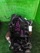 Двигатель HONDA FIT, GD1, L13A; C0234