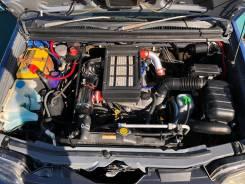 Головка блока цилиндров. Suzuki: Alto, Wagon R Solio, Every, Carry Truck, Wagon R Wide, Cervo, Jimny, Swift, Lapin, Kei, Wagon R Plus, Twin Двигатель...