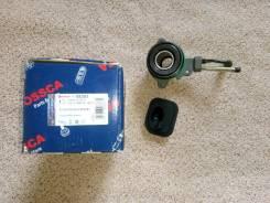 Выжимной подшипник сцепления для Ford; Jaguar; Seat; VW 006141165C