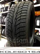 Hankook Winter i*cept IZ2 W616, 205/50 R17 93T XL